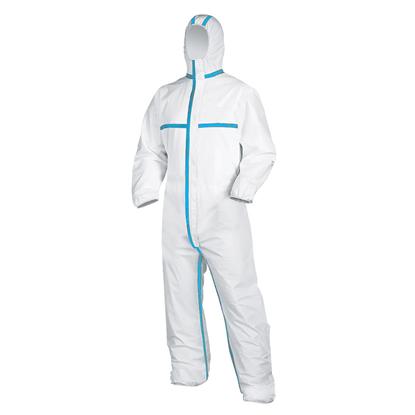 Ochranný oblek