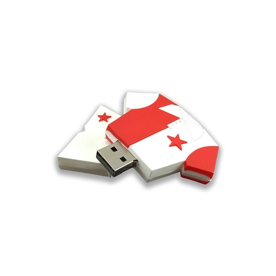 usb-flash-disk-s-vlastnim-designem