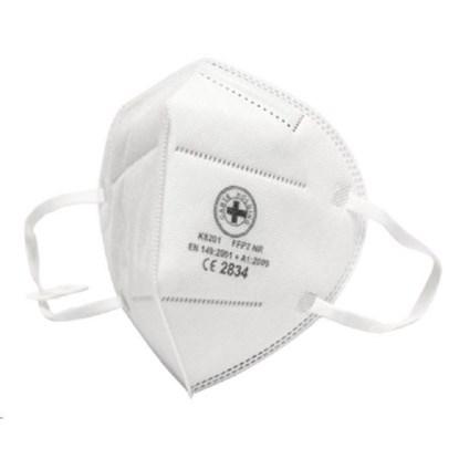 Italský respirátor IW K8201